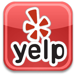 Yelp Deep Cleaning Company