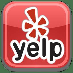Yelp Deep Cleaning Company