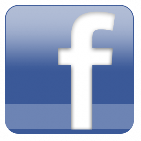 Facebook Industrial Cleaning