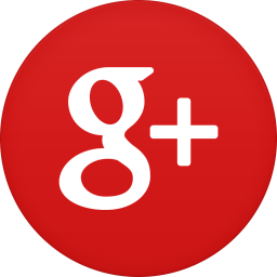 Google Deep Cleaning Services
