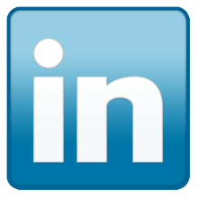 LinkedIn Steam Cleaning North Carolina