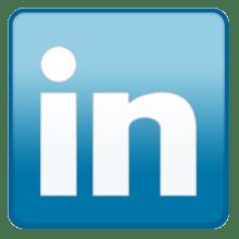 LinkedIn Steam Cleaning North Carolina