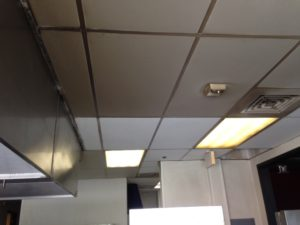 ceiling-cleaning-nc