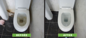 restroom-deep-cleaning-nc