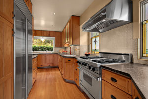 kitchen instant commercial entity hot business water hood information services cleaning